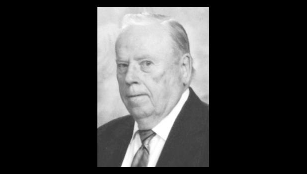 Cecil O. Toler