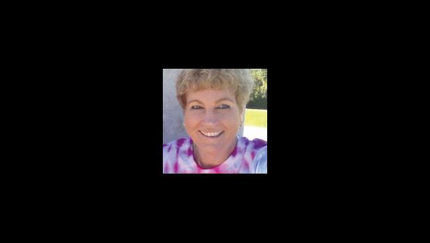 Cindy Qualls