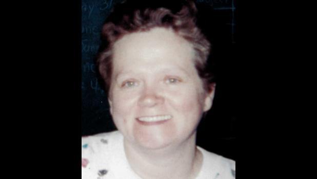 Debra L. 'Lonnie' Prater