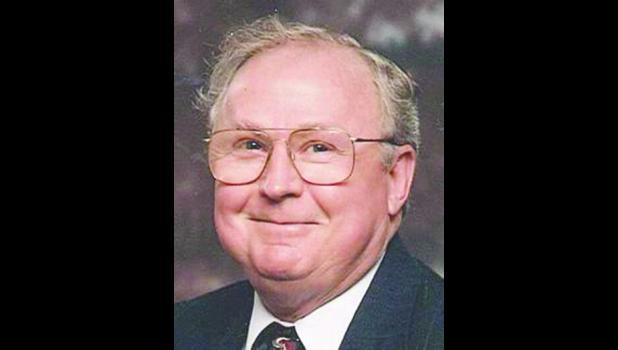 Donald Wayne Lambs Sr.