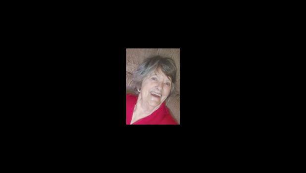 Mildred D. 'Ducky' Kohler