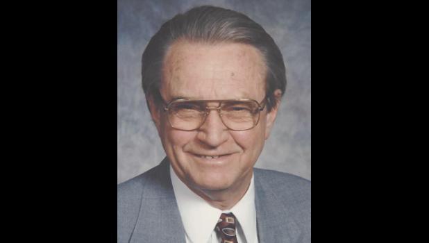 Earl R. Milton