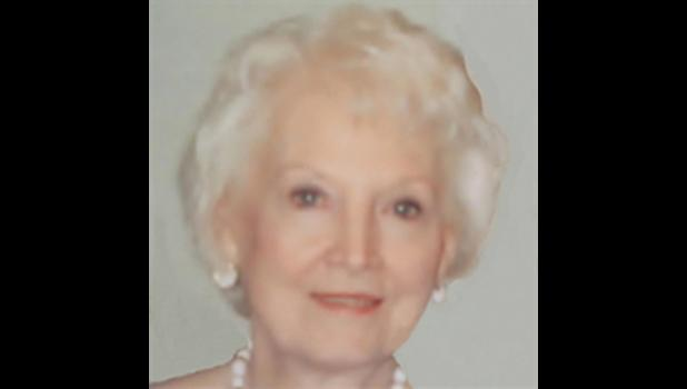 Shelby Palmer