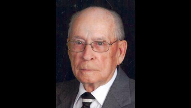 Raymond Faire
