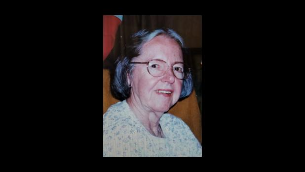 Aldona H. Johnson