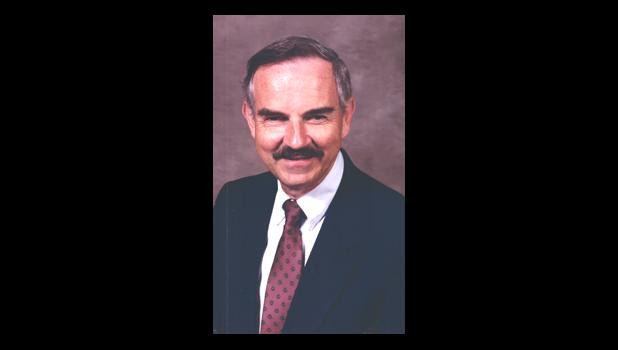 Arthur Southern 'Sonny' Clark Jr.