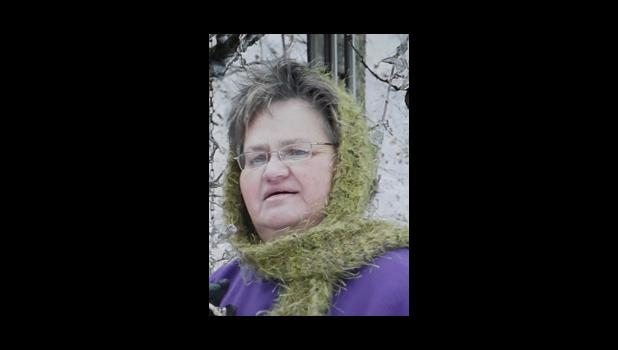 Janet 'Jan' E. Winn