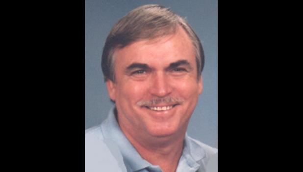 Jimmie Wayne Rambeau
