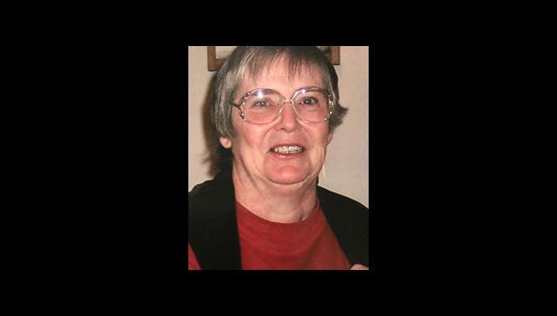 Jo Ann Poole