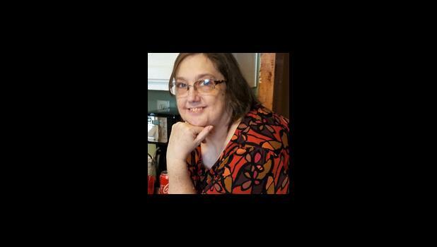 Karen F. Gardner