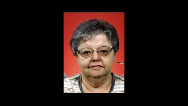 Linda J. Petersmeyer