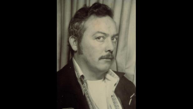 Milas Ray Morse Sr.