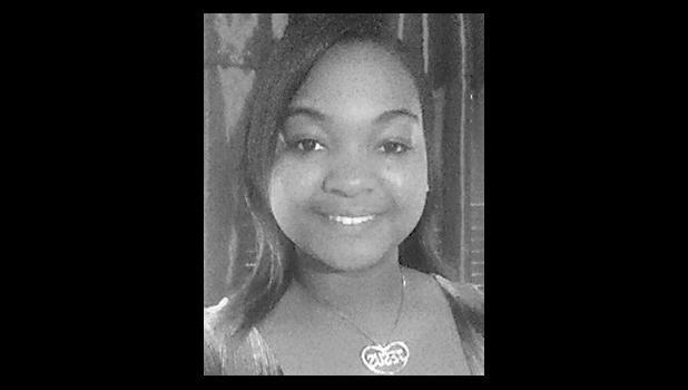 Nijabia Elizabeth Thomas