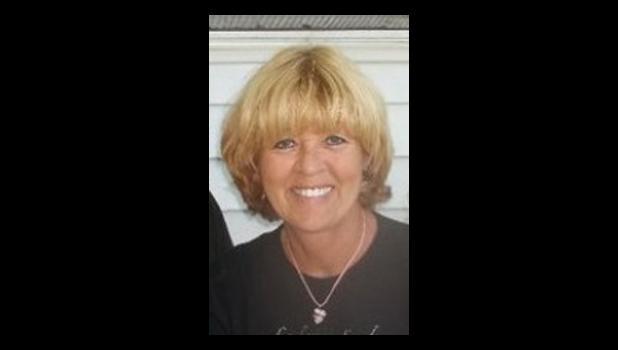 Sherry Kay Bagby | The Gazette-Democrat
