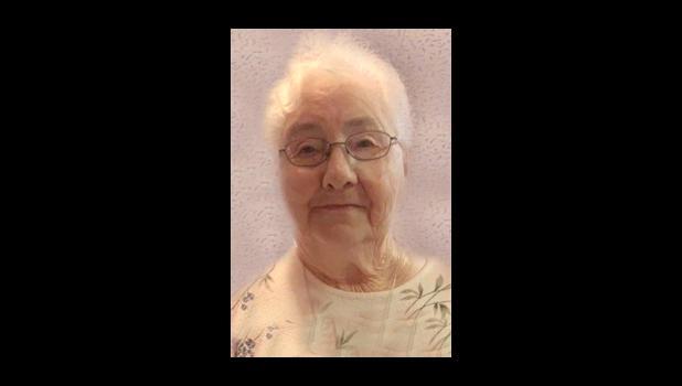 Shirley High Morrison