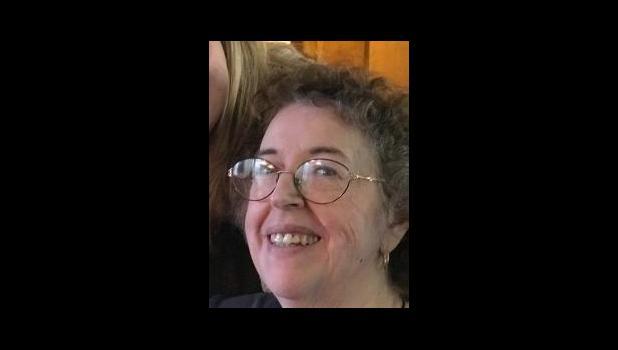 Valrey Sue Coleman