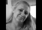 Patti Wagner