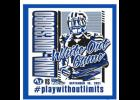 A-J to host Massac for White Out Game